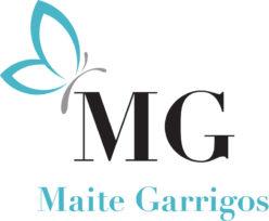 MAITE GARRIGOS